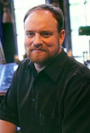 John Carter Cash featured at storytime - Brentwood Home Page