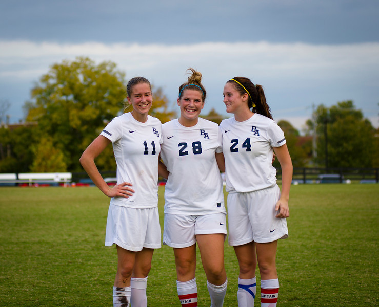 photos ba honors senior soccer players brentwood home page