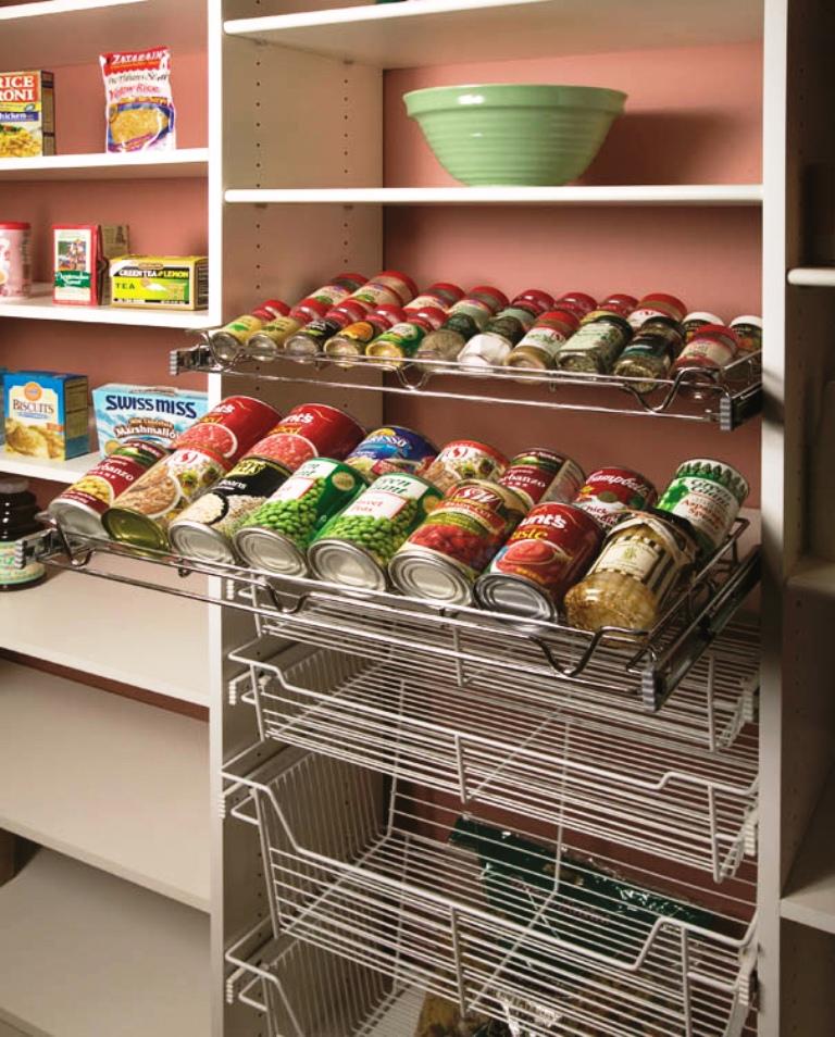 BUSINESS SPOTLIGHT: California Closets Will Help You