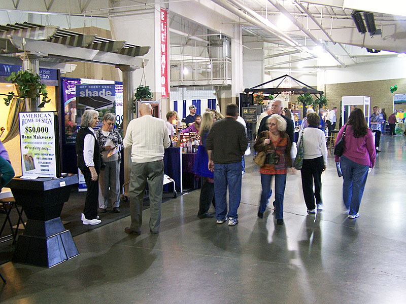 2013 home show to feature latest trends   brentwood home page