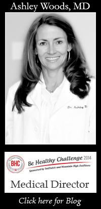 Read Dr. Ashley Woods Blog