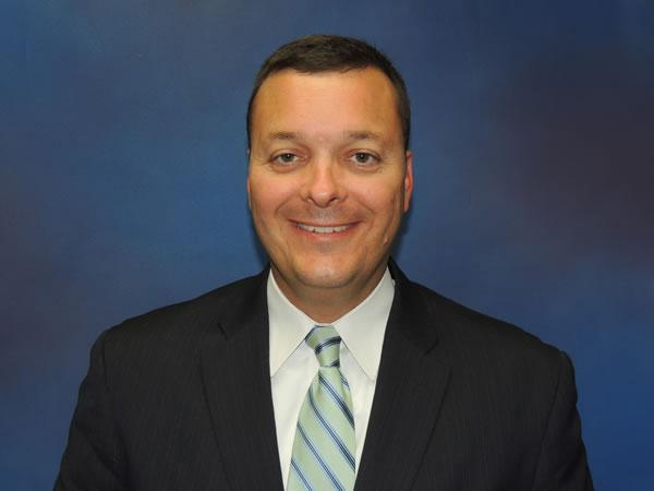 New assistant superintendent shares job goals, seeks school feedback