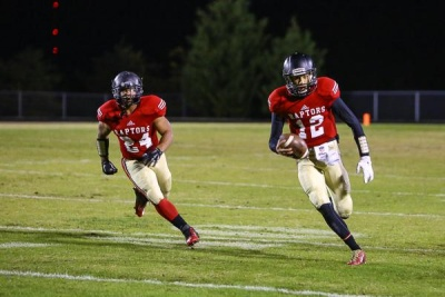 PLAYOFF PREVIEWS: Ravenwood rematches Centennial; CPA shoots for 4th straight semifinal berth
