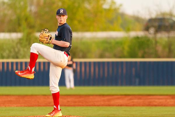 Sixth-inning surge propels Ravenwood baseball past Indy