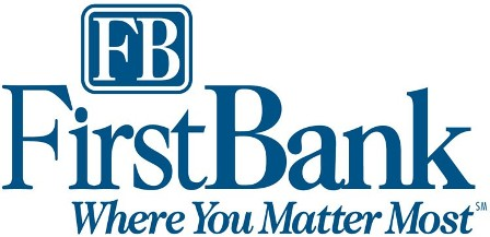 Business Spotlight First Bank 39 S Roots Run Deep Community
