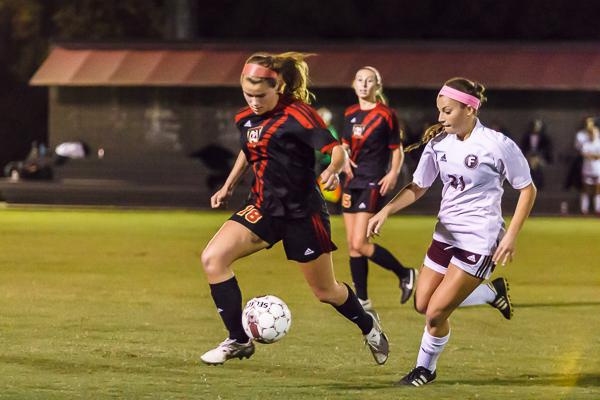 Ravenwood soccer beats Franklin in penalty kicks to win region | Brentwood Home Page, BHP, Sports, Soccer, Ravenwood Raptors, RHS, Ravenwood