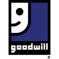 Goodwill to host job fairs for Williamson, Maury counties
