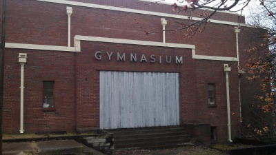 $500,000 for Franklin gym demolition clears state budget  | gym, demolition, Battle of Franklin Trust, Charles Sargent, Tennessee Historical Commission