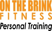 BHC Trainer Blog: Brent Brickmeyer