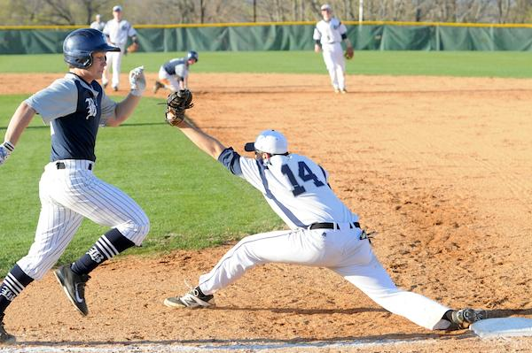 Tables turned on the field, FRA falls to BGA
