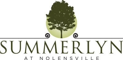 Summerlyn taking shape in Nolensville