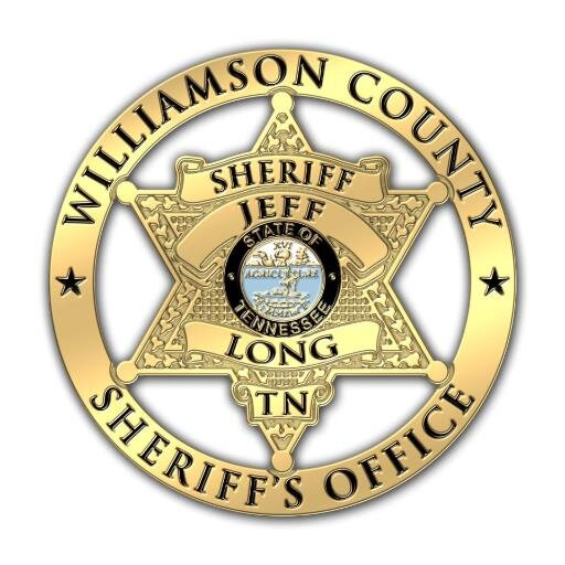 WCSO amps up patrols and sobriety checkpoints for holidays