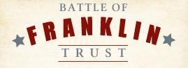 Battle of Franklin Trust to raise funds for McGavock Confederate Cemetery