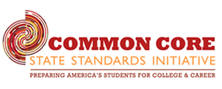 Standards, assessment misalignment dominate summit conversation