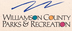Williamson County Parks and Recreation roundup