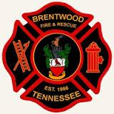 FIRE & RESCUE REPORT: Crews respond to wood fire near pipeline