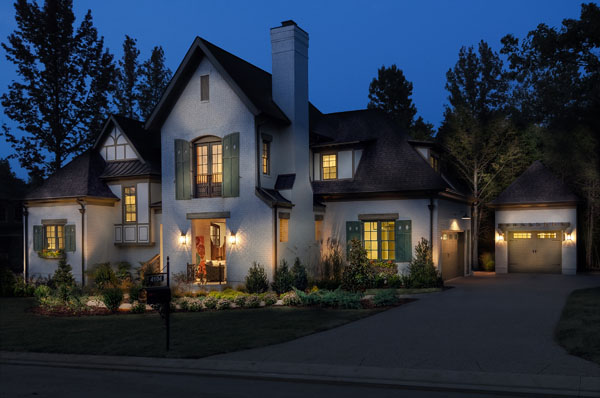 parade of homes now open in king 39 s chapel brentwood home page