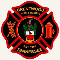Candle causes house fire, damages home | Brentwood Fire and Rescue, house fire, candle, holidays, Brentwood TN news, Brentwood Home Page