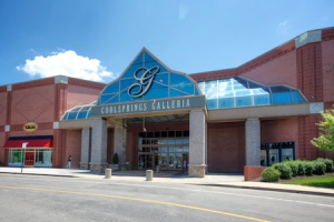 CoolSprings Galleria offers extended last minute shopping hours | CoolSprings Galleria, Cool Springs Galleria, holidays, shopping, Christmas, community, Brentwood Tn news, Brentwood Home Page