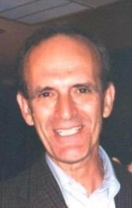 Frank Nunzio Comito: Used his illness as a ministry | Frank Nunzio Comito, obituaries, Brentwood TN news, Brentwood Home Page