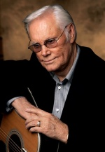OBITUARY: Country music legend George Jones dies at 81 | George Jones,obituary,He Stopped Loving Her Today,country music,Brentwood TN news,Brentwood Home Page,BHP