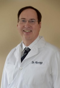 BUSINESS SPOTLIGHT: Nashville Gastrointestinal Specialists