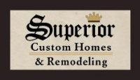 BUSINESS SPOTLIGHT: Superior Custom Homes & Remodeling