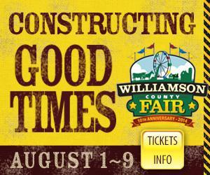 Competitions kick off as county fair opens Friday