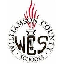 County school board to seek $100,000 for attorney fees