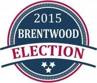 Three incumbents and challenger Travis win seats on Board of Commissioners