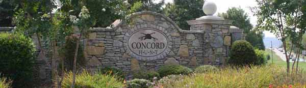 CONCORD HUNT | Concord Hunt Subdivision, Brentwood Tn Real Estate, Brentwood Real Estate, Brentwood Neighborhoods, Brentwood TN neighbordhoods