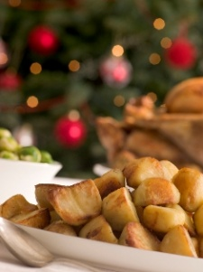 Handful of area restaurants open for Christmas | restaurants, Christmas, holidays, brentwood tn news