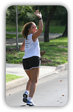 GET FIT 2011: Start slow to build up to running race  | Fleet Feet Sports, Endurance Sports and Rec, Cool Springs, Brentwood TN news, fitness, running, 5K road races, Country Music Marathon and Half-Marathon, Nashville, No Boundaries training program, Firecracker 5K, Maryland Farms YMCA, Brentwood Home Page, brentwoodhomepage.com, BHP, Get Fit 2011