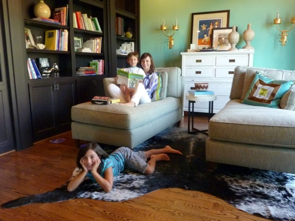 Interior design that's kid friendly, mother approved | Brentwood TN news, Real Estate,