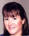Trudy Dolzen Slaughter: Wife, mother | Trudy Dolzen Slaughter,obits, obituary