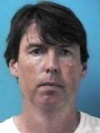 UPDATED: Former basketball coach now a convicted molester