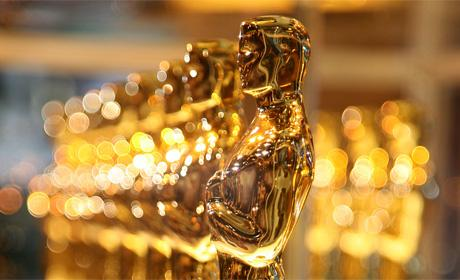 OSCARS 2014: Who will - and should - win the big awards? | Academy Awards,Oscars,Franklin Home Page,FHP