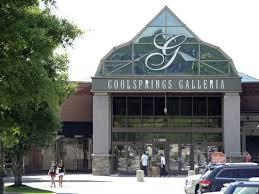 CoolSprings Galleria hosting tax-free weekend | CoolSprings Galleria, Tax-Free Weekend