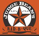 Judge Beans Athletes of the Week April 20