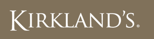 Kirkland's completes corporate HQ relocation to Brentwood