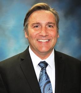 School board hears support for Supt. Looney