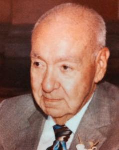 Elderly Franklin man found safe in Missouri