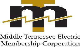 MTEMC to pass along 1.5 percent rate hike