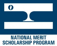 Twenty-eight WCS students named National Merit finalists