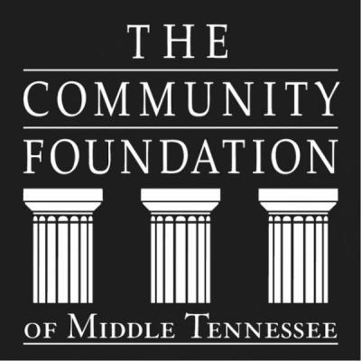 Community Foundation explores possibility of a Williamson board