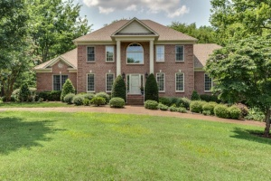SHOWCASE HOME: Concord Chase Estates home new on market; move-in ready