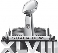 What are your ideas for Super Bowl Sunday ?