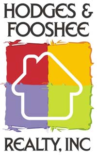 BUSINESS SPOTLIGHT:  Hodges & Fooshee Realty can help with all your RE needs | Jody Hodges, Hodges & Fooshee, Brentwood real estate, Franklin TN realty, Franklin TN real estate, Franklin TN real estate, Foundation Title