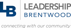 Leadership Brentwood accepting applications for Class of 2014