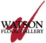 REAL ESTATE SPOTLIGHT: Watson Floor Gallery | Real Estate Spotlight,Watson Floor Gallery,Brentwood Home Page,BHP